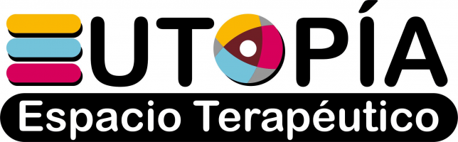 Eutopia - Espacio Terapéutico